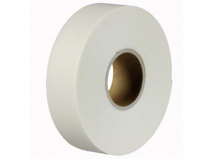 Oboustranná pěnová lepící páska, 25 x 1 mm, délka 5 m- Den Braven