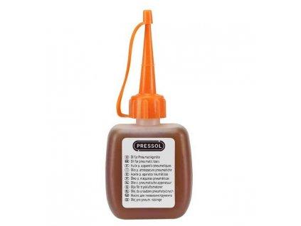 Olej pro pneumatické nástroje 50 ml