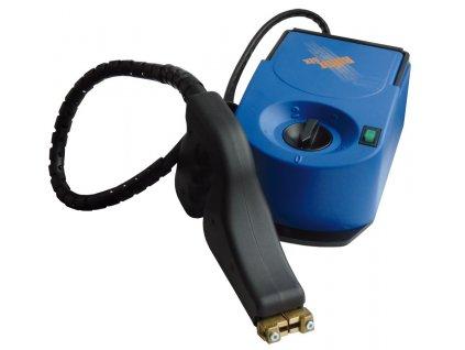Prořezávačka dezénů RILLFIT SIX 2,9, výkon 240W, s elektronickou regulací a kabelem 2,9 m
