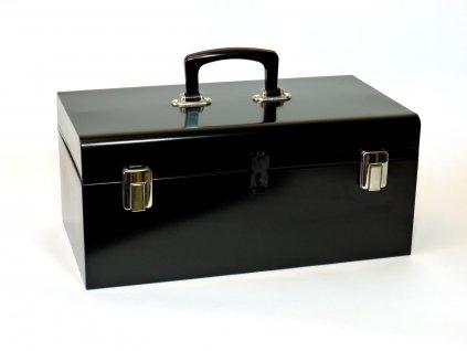 Přenosný montážní kufr 450x270x225mm - MARS (6085)