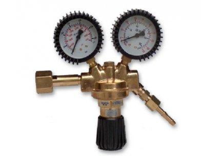 Redukční ventil S100 CO2