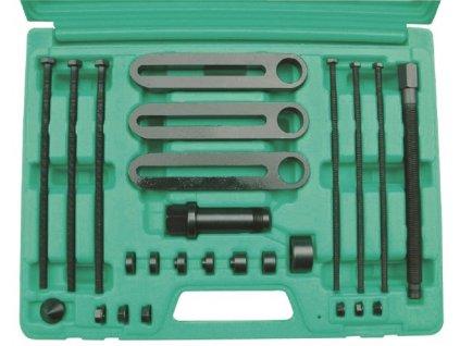 Separátor klikové skříně, pro motocykly - JONNESWAY MI010019