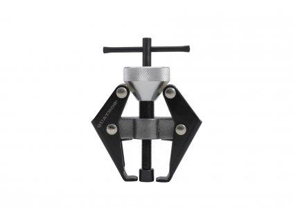 Stahovák ramínek stěračů, ložisek alternátorů a dalších - QUATROS QS11151
