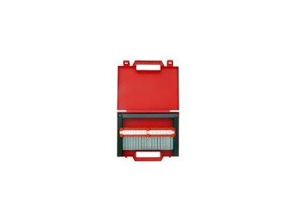 Šablony pro snímání/kopírování tvarů karosérií GM 572400