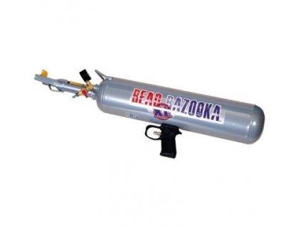 Tlakové dělo Bead Bazooka XL (9L) - Gaither