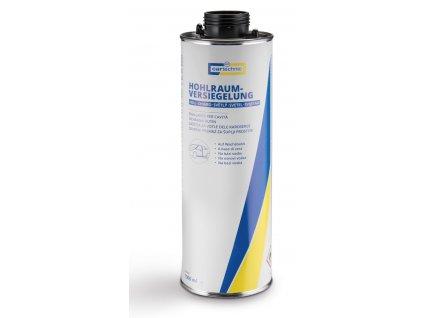 Vosk na ošetření dutin, 1 litr - Cartechnic
