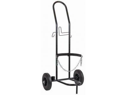 Vozík - rudl na plynovou lahev pro svařování - Rothenberger 1500003367