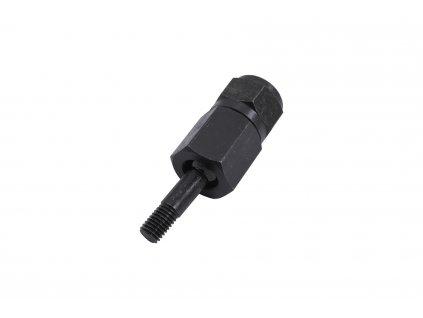 Výkyvný adaptér na demontáž vstřikovačů - QUATROS QS20348-1