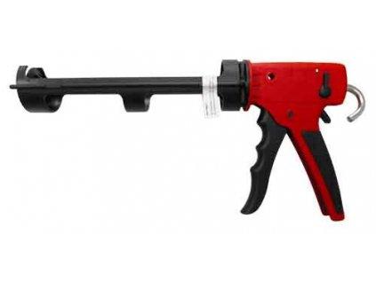 Vytlačovací pistole na kartuše 310 ml