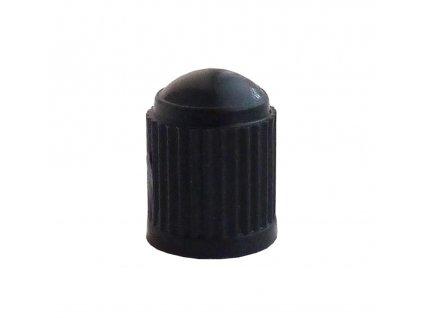 Ventilové čepičky GP3a, plastové, různé barvy - Ferdus