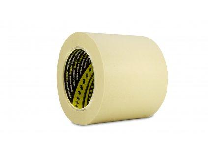 Maskovací pásky univerzální, různé šířky, délka 50 metrů, béžová - 3M