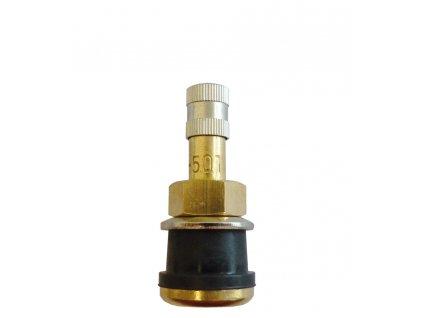Bezdušové ventily TRUCK, BUS, AGRO, různé druhy - Ferdus