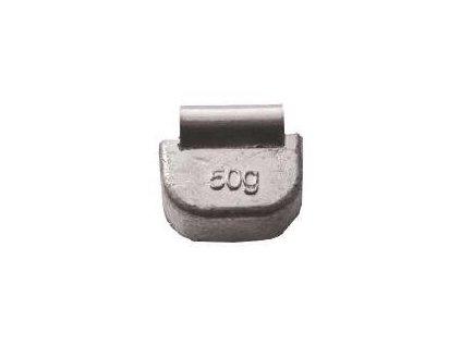 Vyvažovací závaží TRUCK L - Pb (různé velikosti) balení po 25,50,100ks
