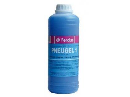 Montážní gel PNEUGEL (různé velikosti) - Ferdus