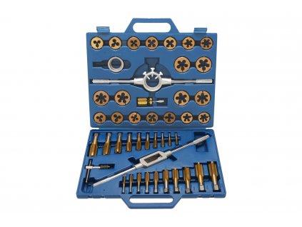 """Zpětný ventil (1/2"""";3/4"""") - Press-Hammer"""
