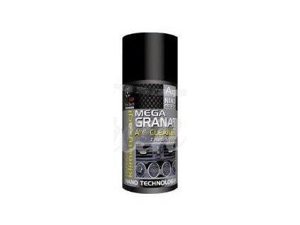 Osvěžovač klimatizace Mega Granát 250ml - SJD