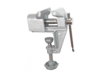 Svěrák mini 38 mm