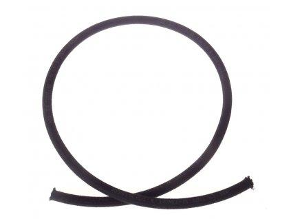 Hadička palivová gumová, 7,5 x 12,5 mm, délka 100 cm