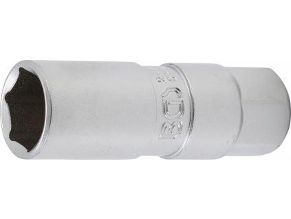 """Hlavice na zapalovací svíčky 3/8"""" 16 mm, 6hranná - BGS 2471"""