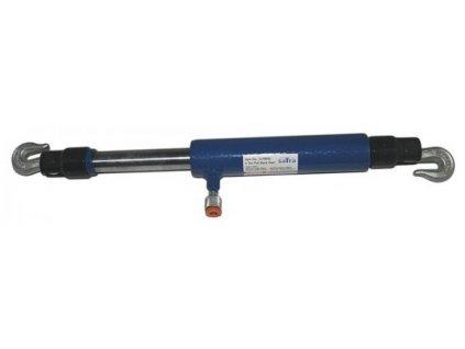 Hydraulický stahovák klempířský, 5 t - ASTA
