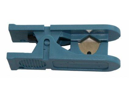 Řezák na trubky a trubičky 6 - 12,7 mm - Kunzer
