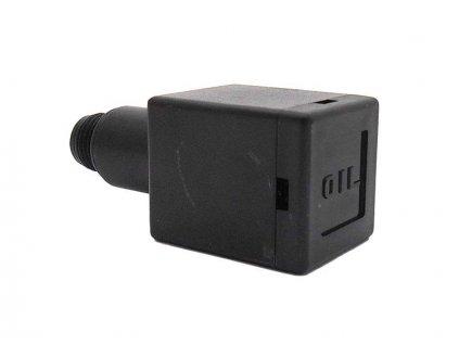 Odvzdušňovač oleje pro olejový kompresor TUSON 130024