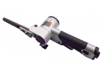 Pneumatická pásová bruska, extra úzký pásek 6 mm - ASTA