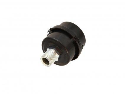 """Vzduchový filtr 1/2"""" 20,5 mm, pro kompresory"""