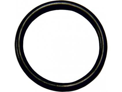 Gumové o-kroužky NBR pro spoje klimatizace, v sadách 50 nebo 25 ks