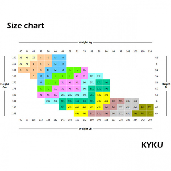 KYKU-Horse-T-shirt-Men-Zebra-Tshirt-Printed-Animal-Funny-T-shirts-Harajuku-T-shirts-3d_5