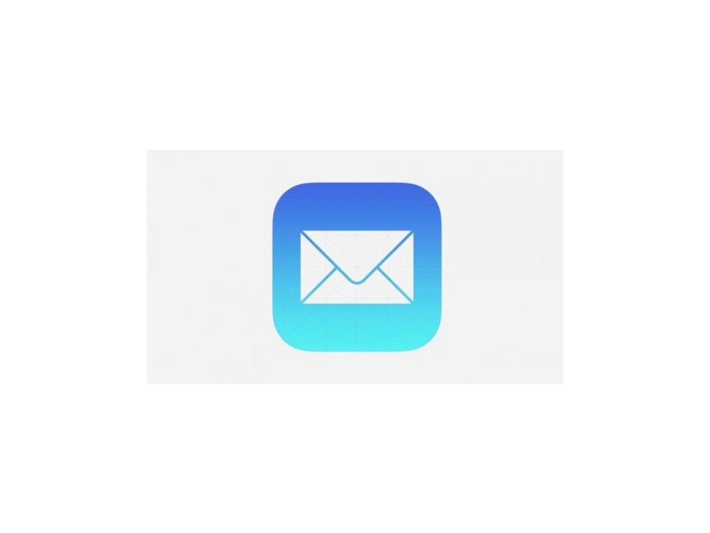 mail ios e1453549979969