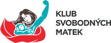 Klub svobodných matek