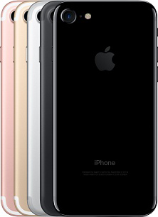 iPhone 7/6S/6