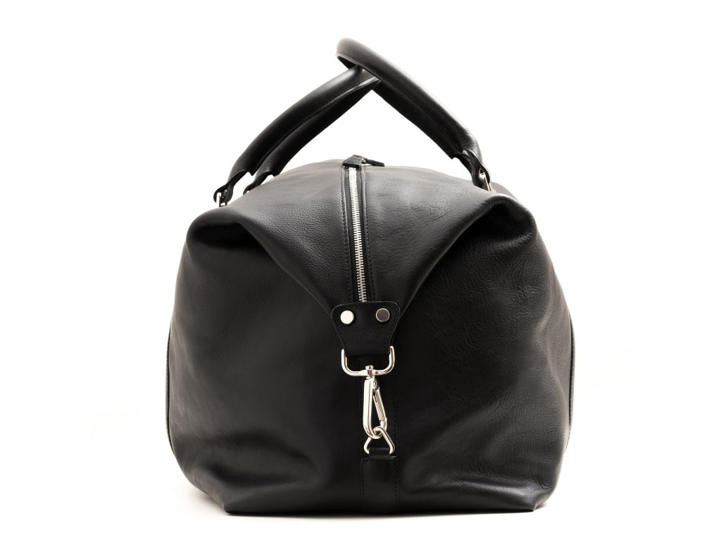 Víkendová taška Nero