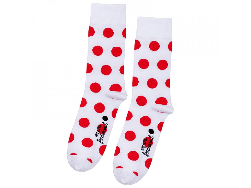 Ponožky But First Cofee