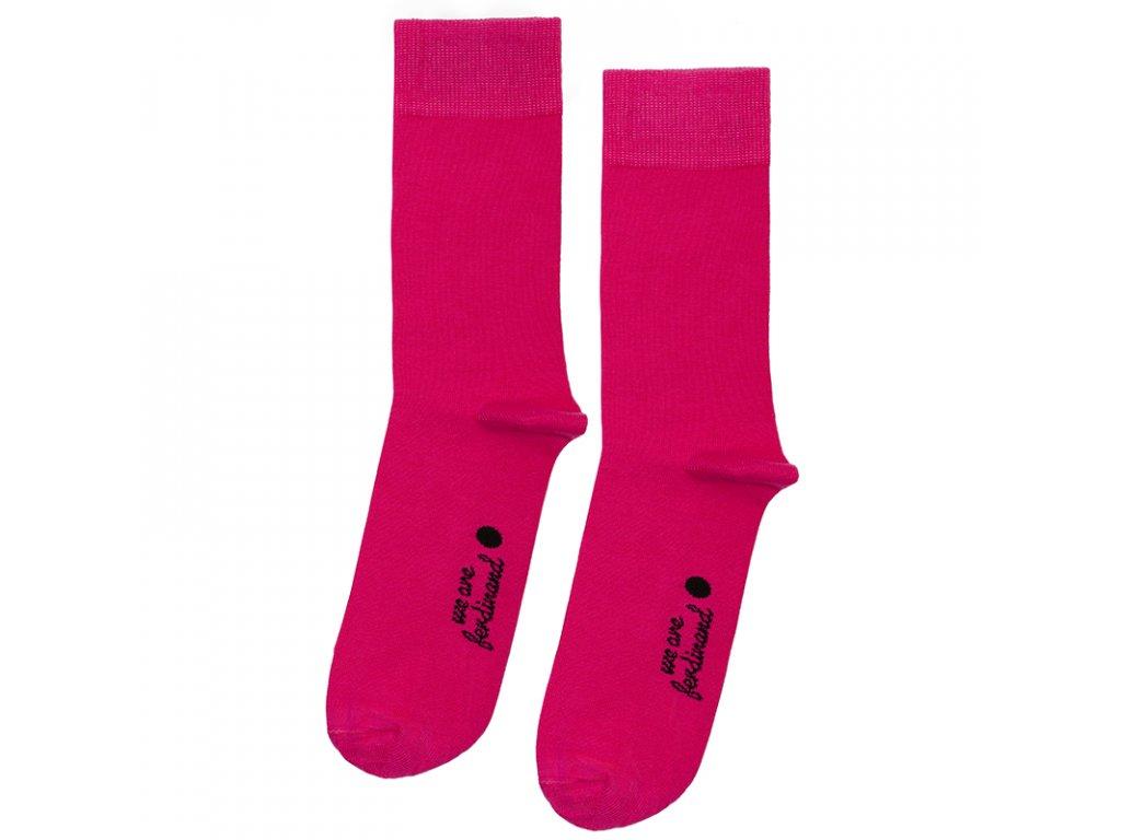 Ponožky Kalzetti