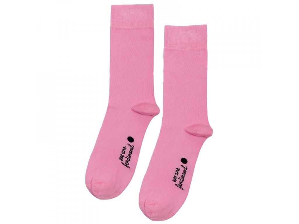 Ponožky Zokni