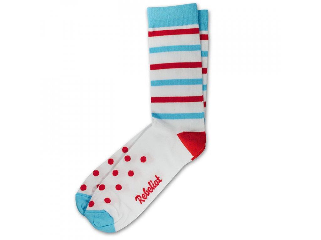Ponožky Pure Heroine