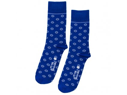 Ponožky Valašské