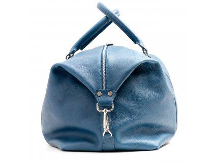 Víkendová taška Blu