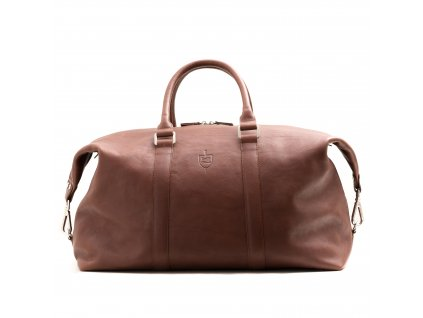 Víkendová taška Castagna