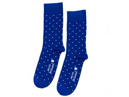 Ponožky Summer Snow