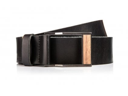 Kožený opasek - Nox Belt