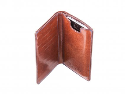 iphone6 wallet case 01