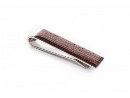 Spona na kravatu Flovea Clip