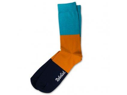 Ponožky Californication