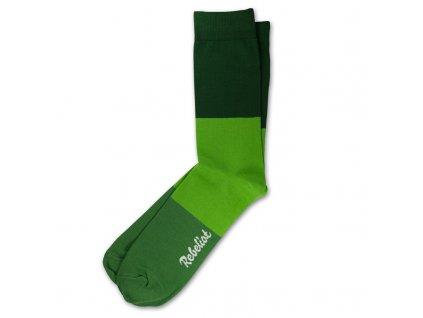 Ponožky Tales of Grass