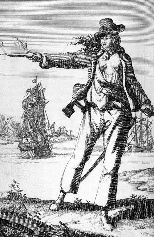 Female_pirate_Anne_Bonny