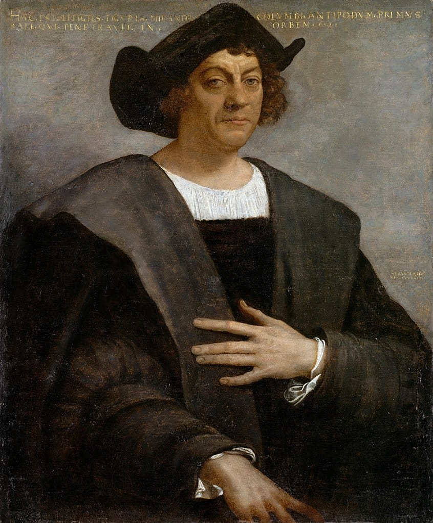 Portrait-of-a-Man-Said-to-be-Christopher-Columbus-by-Sebastiano-del-Piombo-Italy-prob.-Venice-1519.-Wikimedia-Commons