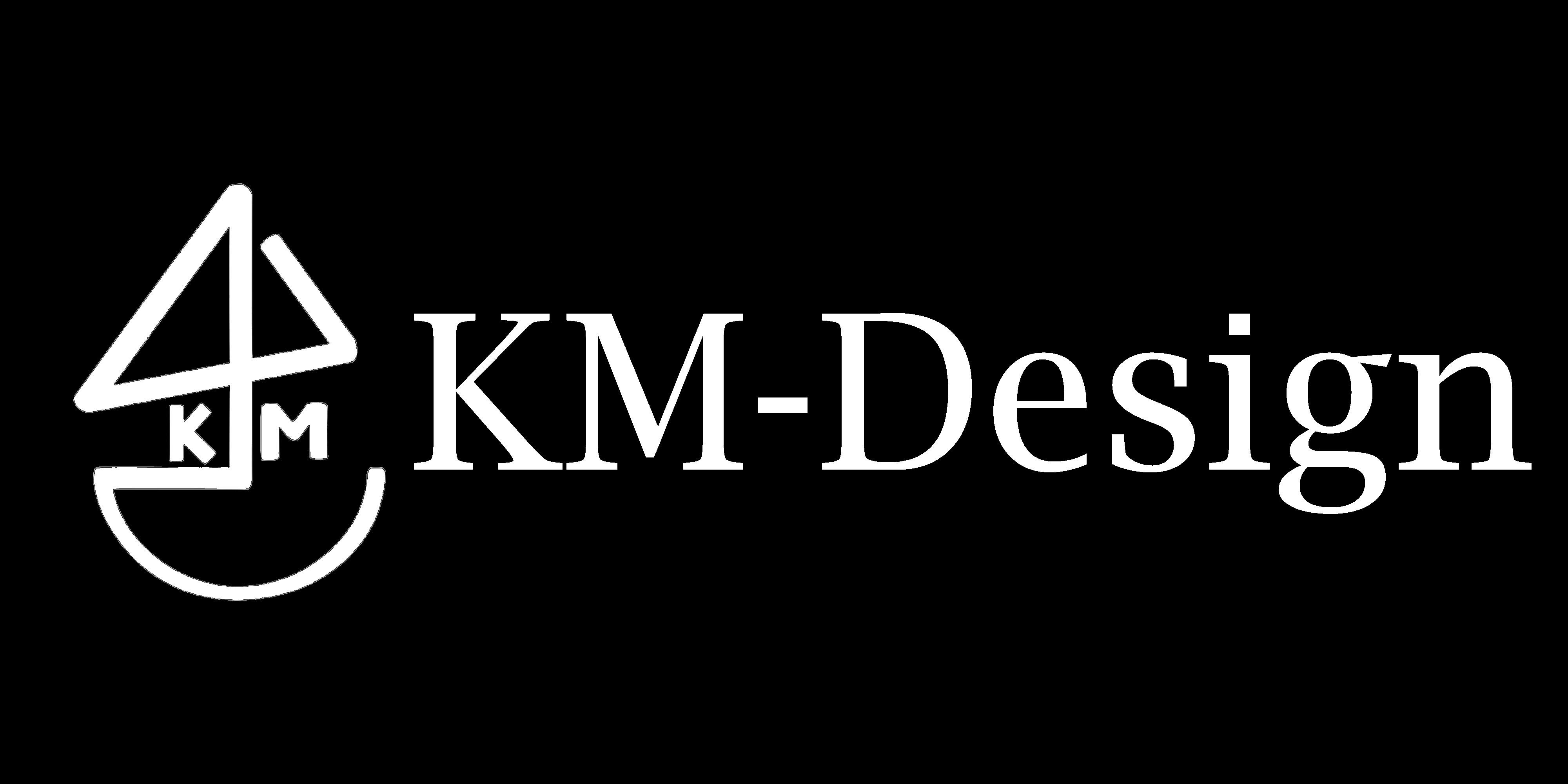 KM-Design